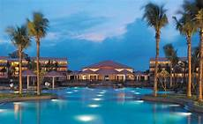 15 best resorts in pondicherry pondicherry resorts near