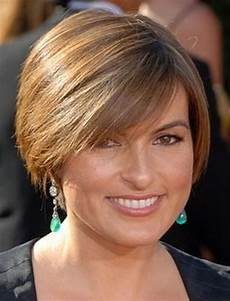 short haircuts for round face thin hair ideas for 2018 page 3 hairstyles