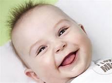 Hair Growth Newborn Babies