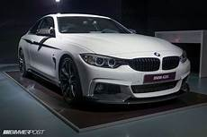 check out the new 2014 bmw 435i with m performance package
