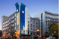 doubletree by hotel boston downtown in boston ma whitepages