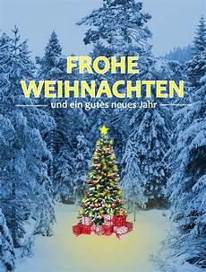 frohe weihnachten hochformat lizenzfreie fotos bilder
