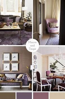 mauve and taupe color palette home decor decorating 411 mauve living room home decor