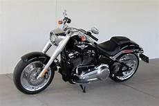 harley davidson fatboy 2018 harley davidson boy 174 107 motorcycles apache junction arizona n072817