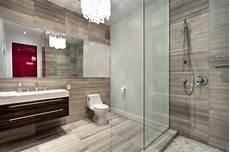 bad fliesen gestaltung modern bad mit dusche modern gestalten 31 ausgefallene ideen