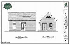 tiny texas houses plans texas tiny homes plan 516