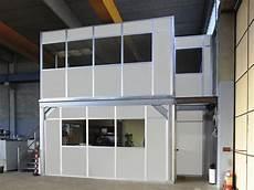 uffici usati box uffici per capannoni e magazzini centrufficio