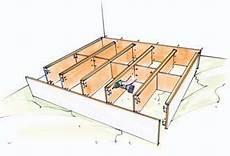 Fensterläden Selber Machen - polsterhocker selber bauen polsterhocker selber bauen