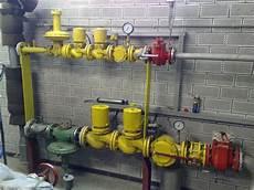gebrauchte gebrauchtes gebrauchter gas bhkw gebraucht