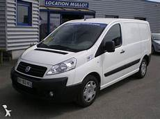 location vehicule utilitaire particulier occasion fourgon utilitaire location auto clermont