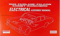 headlight switch wiring diagram 1966 fairlane diagram 1969 mercury cyclone wiring diagram version hd quality wiring diagram