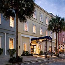 your guide to charleston hotels vendue inn charleston hotels charleston sc hotels