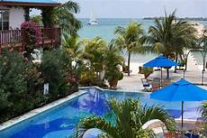 best hotels belize top 5 belize hotels central america fishing