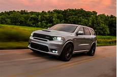 2019 dodge durango srt 2019 dodge durango pricing features ratings and reviews