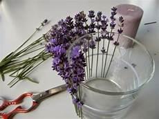 Lavendel Deko Interessant Aussehen Hochzeitsdeko