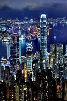 Hong Kong Phone Wallpaper hong kong iphone x 8 7 6 5 4 3gs wallpaper
