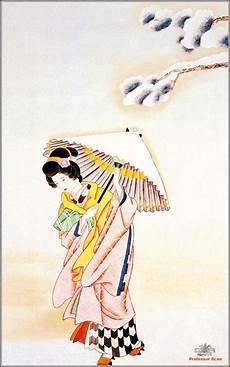 peinture japonaise synonyme dessins asiatiques geisha dessin chinois dessin et japon