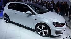 Poids Golf 7 Volkswagen Golf Vii Wikip 233 Dia