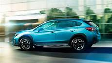 2019 subaru xv subaru xv 2019 hybrid e boxer in australia by end of 2020