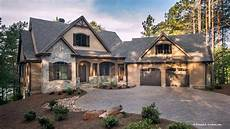 house plans ranch style with walkout basement house plans ranch style with walkout basement youtube
