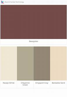 paint color kingsport gray benjamin kingsport gray adinaporter