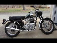 royal enfield interceptor 1965 royal enfield interceptor 750 cylinder issue by