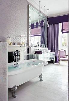 bathroom ideas images 44 lovely shabby chic bathrooms decorating ideas 187 ecstasycoffee