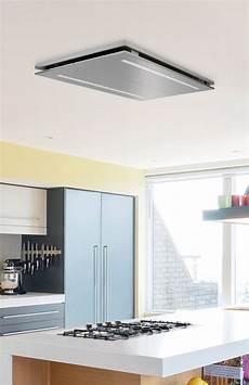 ce1122ss ceiling hoods caple uk
