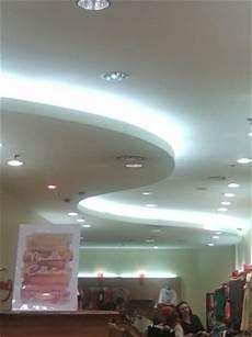 faux plafond lumiere indirecte photos de faux plafond avec lumi 232 re indirecte les
