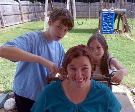 Taboo Family Fun