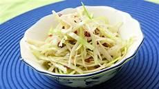 krautsalat mit speck krautsalat mit speck