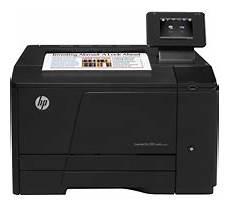 hp laserjet pro 200 color m251n printer toner cartridges