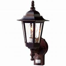 acclaim lighting tidewater collection 1 light architectural bronze outdoor wall light