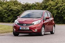 nissan note 2 2014 nissan note 1 2 dig s review what car