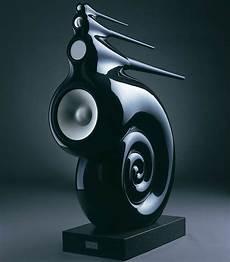 bowers wilkins mm 1 hi fi speakers pair ca