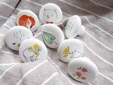 pomelli di ceramica rinnovare i mobili con i pomelli chiccacasa