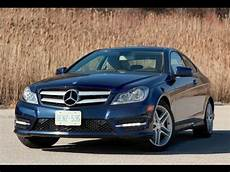 mercedes coupe 2012 mercedes c250 coupe review