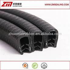 u shaped pvc profile plastic trim seal buy pvc profile