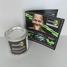 Nachleucht Acrylfarbe Auf Wasserbasis Coluxglow Shop
