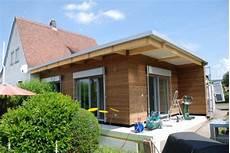 Am Haus Anbauen - haus anbau planen haus anbau entwerfen heimvision