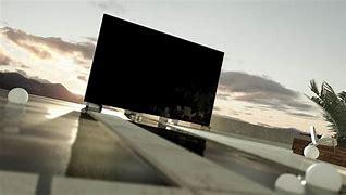 Image result for Biggest TV Ever Made