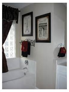 Bathroom Ideas Themes by Exactly What I Want For Master Bath Black And White