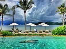 tour in borneo gaya island resort we are handsome
