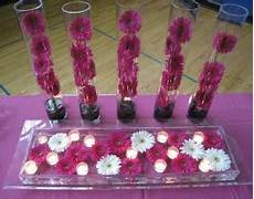 do it yourself weddings pink and white easy diy flowers