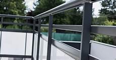 garde corps extérieur aluminium garde corps et courante aluminium par sepalumic
