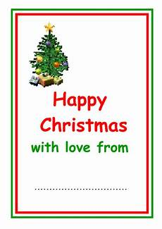 a5 portrait christmas card insert by kmed2020 teaching resources a5 portrait christmas card insert by kmed2020 teaching resources tes