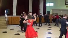 danse de salon danse de salon inter avec ophelie villeneuve danse