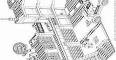 malvorlagen lego city bilder zum ausmalen 843 malvorlage