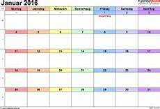 inject update inject three juli 2016