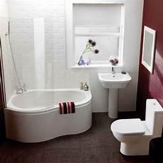 baignoire petit espace salle de bain design petit espace quelques exemples